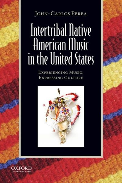 music native americans in the united 2 history and food before europeans settled north america, native american tribes lived in five major parts of the united states: the northeast, the south, the great plains, the pacific coast, and the deserts of the southwest.