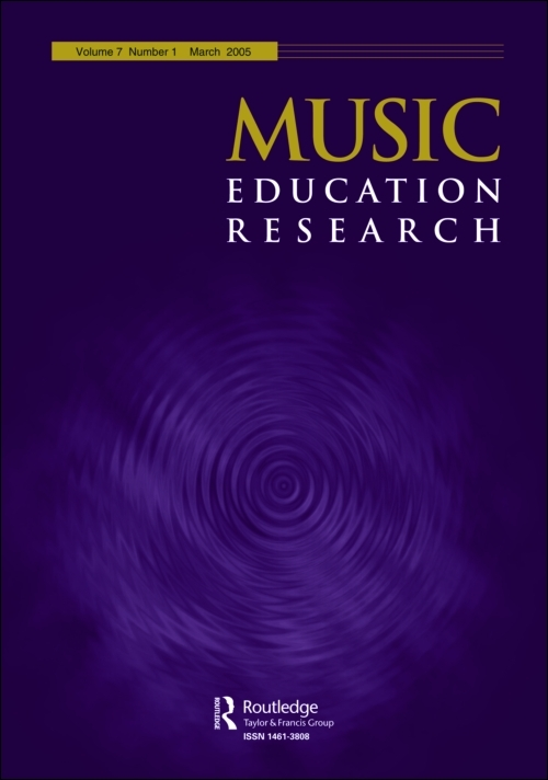 music research interests essay