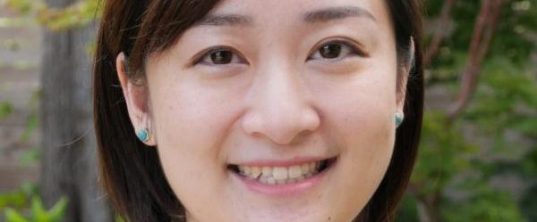 Kelsey Guo