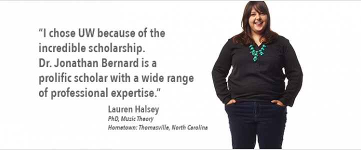 Lauren Halsey music theory quote