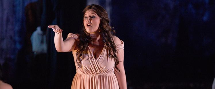 UW Opera Theater