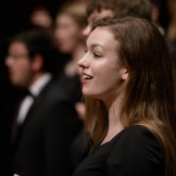 UW Chorale and Chamber Singers image