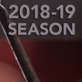 UW Music: 2018-19 Season
