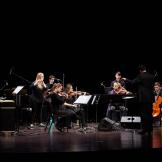 UW Modern Ensemble