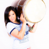 Amarilys Rios, Bomba Dance and Music