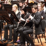 UW Wind Ensemble