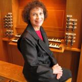 Carole Terry