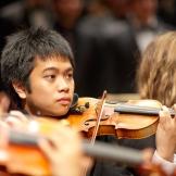UW Chamber Orchestra