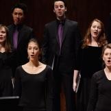 UW Chamber Singers