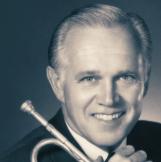 Bill Cole award image