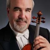 Glenn Dicterow