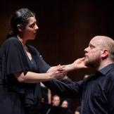 UW Music 2017 Opera: Dido and Aeneas