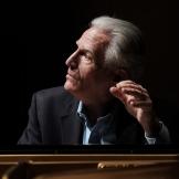 Craig Sheppard, piano