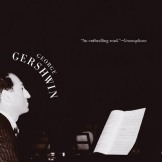George Gershwin book jacket
