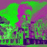 UW Vocal Theatre Works, Philip Glass: Hydrogen Jukebox
