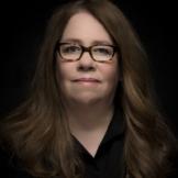JoAnn Taricani, Director, School of Music.