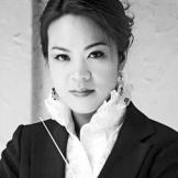 Julia Tai