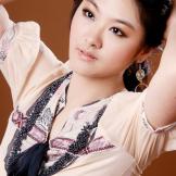 Jingjing