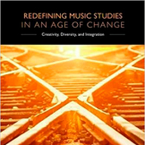 Patricia Shehan Campbell: Redefining Music Studies in an Age of Change