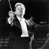 Maestro Peter Erös, 2004