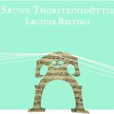 Lecture-recital image: Bach cello suites