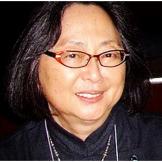 Lorraine Sakata