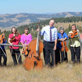 String Orchestra of the Rockies