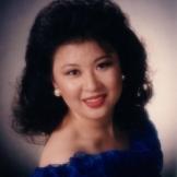 Wendy Yamashita