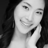 Yun Hye Kim