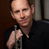 David Gordon, trumpet