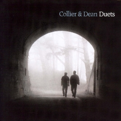 Collier And Dean Duets