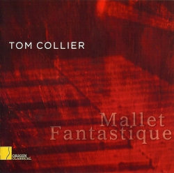 Tom Collier Mallet Fantastique