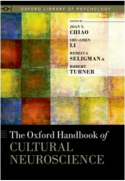 Cultural_Neuroscience