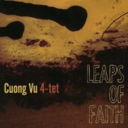 Leaps of Faith album