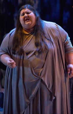 Dakota Miller
