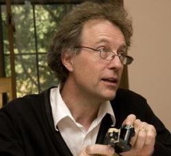 Joel-Francois Durand