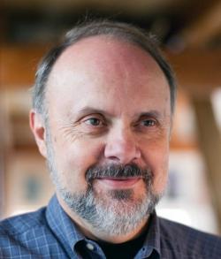 Paul B. Fritts