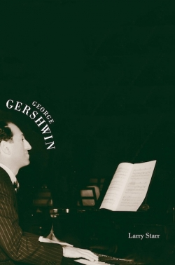 Gershwin, by Larry Starr
