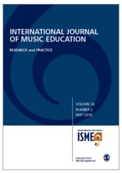 IJME_cover