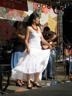 Iris Viveros