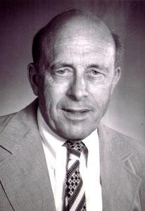 James Beale