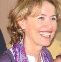 Jocelyne Guilbault