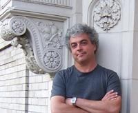 Jovino Santos Neto