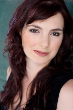 Kristin K Vogel Lindenmuth