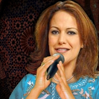 Laila Lamrini