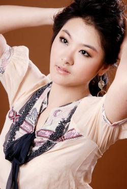 Jinjing Qi