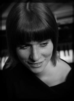 Laura Struber