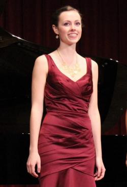 Lauren Kulesa
