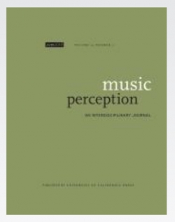 Music_Perception_cover