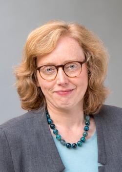 Alexandra Kerz-Weizel